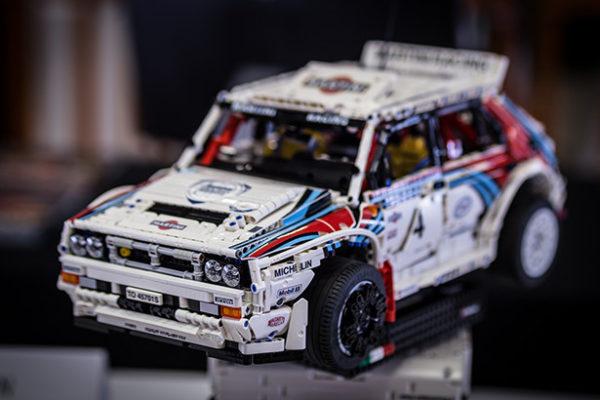 kids-lego-01