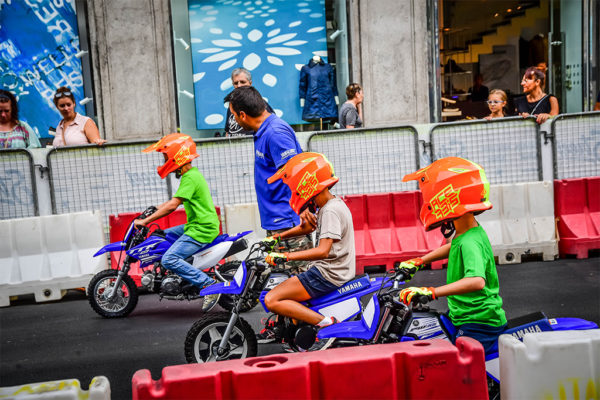 kids-gallery-yamaha-01