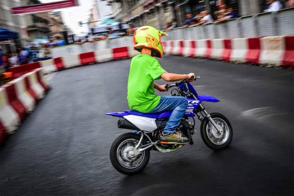 kids-gallery-yamaha-02