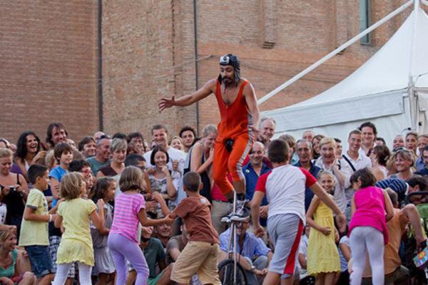 performers-gallery-el-kote-23