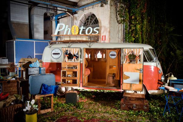 performers-gallery-vintage-19