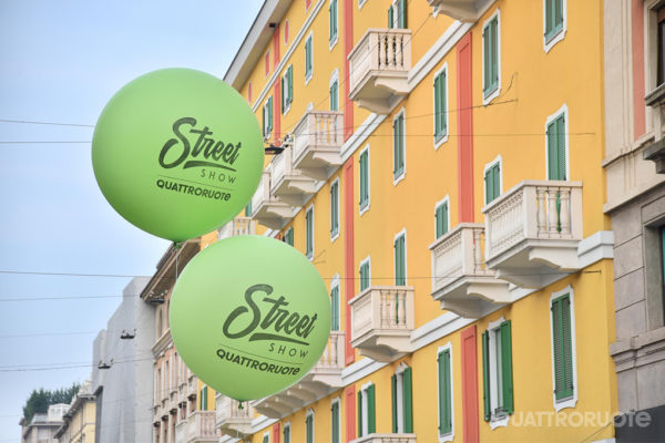 2019-Street-Show_08