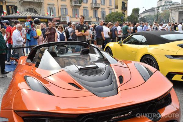 2019-Street-Show_27_Sport-Luxury