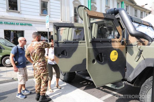 2019-Street-Show_33_EsercitoItaliano