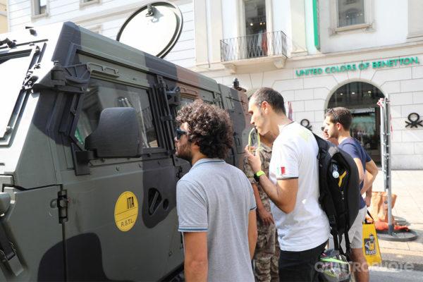 2019-Street-Show_34_EsercitoItaliano