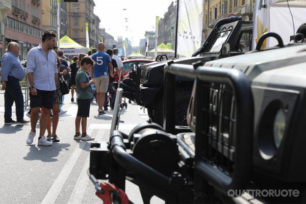2019-Street-Show_35_EsercitoItaliano