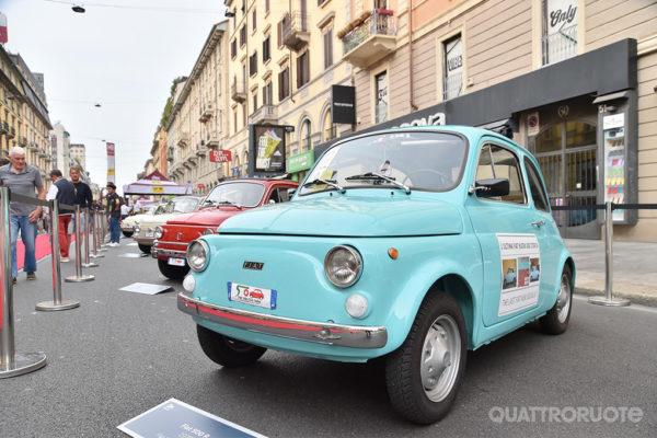 2019-Street-Show_Fiat500R